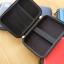 กระเป๋าext HDD WD กันกระแทกใบเล็ก thumbnail 7