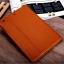 Luxury XUNDO Real Leather Case For iPad mini 1 2 3 thumbnail 10