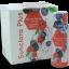 ซันคลาร่าพลัส มิกซ์เบอรี่ จูซ Sunclara Plus Mixed Berry Juice thumbnail 1