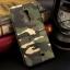 เคส Asus Zenfone3 Max 5.2 นิ้ว รุ่น Leather Silk Pattern Protective Case thumbnail 5