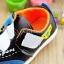 รองเท้าคัทชูเด็กชาย ใส่เท่ห์ได้ทุกงาน Size 26 - 31 (เด็กวัย 2-5 ปี) thumbnail 4