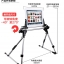 - TABLET STAND สำหรับแท็บเล็ต 7 - 10 นิ้วทุกรุ่น New Arrival !! thumbnail 14