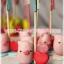 Wedding souvenirs [Pig&heart] thumbnail 3