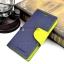 เคส Sony Xperia X Compact รุ่น Goospery Mercury งานเกาหลีแท้ 100% thumbnail 4