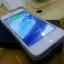 ชุดชาร็จไร้สายสำหรับ Iphone 5 / 5s / 5c (แท่นชาร์จ + แผ่นการ์ด) thumbnail 1