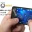 Fling Mini จอยเกมสำหรับ SmartPhone หน้าจอสัมผัส iPhone , iPad , Samsung thumbnail 2