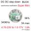 DC to DC Step Down Mini Module thumbnail 1