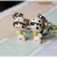 Cute dog thumbnail 2