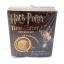 Harry Potter mini toys + Sticker Kit thumbnail 15