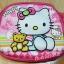 กระเป๋าคิตตี้ ลายนูน Kitty bag thumbnail 1