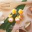 Pupa gang Thai dessert : Jamongkut (จ่ามงกุฏ) thumbnail 1