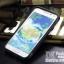 เคส NX ครอบหลังลายทหาร Samsung Galaxy J7 thumbnail 3