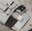 [ Pre-Order ] - กระเป๋าเป้แฟชั่น สีดำคลาสสิค ดีไซน์สวยเก๋เท่ๆ โดดเด่นไปกับดีไซน์ไม่ซ้ำแบบใคร ที่สาวๆ ไม่ควรพลาด thumbnail 21