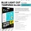 - ฟิล์มกระจกนิรภัยถนอมสายตา (Blue Light Cut) Focus For Apple iPad Mini 1/2/3 thumbnail 2