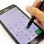 - ปากกา Touch screen Stylus Duo thumbnail 6