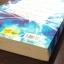 Zatiara พิภพแห่งมนตรา 2 ภาค ศึกชิงผลึก thumbnail 5