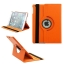 360° Rotating PU Leather Folio Case Cover Stand for Apple iPad Air thumbnail 18