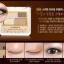 Canmake - Perfect Brown Eyes #No.01 thumbnail 7