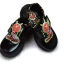 รองเท้าเด็กผู้ชาย ลายวิซาร์ด Chappy thumbnail 1