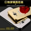 Aluminum Bumper Frame For Samsung Galaxy J7 Core รุ่น High Luxury thumbnail 2