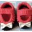 รองเท้าคัทชูทูโทนโบว์เล็ก thumbnail 1
