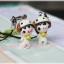 Cute dog thumbnail 3