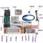 Arduino Starter Kit thumbnail 1