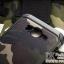 เคส NX ครอบหลังลายทหาร Samsung Galaxy J7 thumbnail 4
