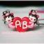 A&B couple [pig] thumbnail 1