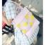 [ พร้อมส่ง ] - กระเป๋าแฟชั่น นำเข้าสไตล์เกาหลี ถือ&สะพายไหล่ ดีไซน์น่ารักเก๋ๆ สีสันสดใส น้ำหนักเบา ช่องใส่ของเยอะ เหมาะกับทุกโอกาส thumbnail 26