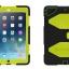 - เคสแท็บเล็ต iPad Air รุ่น Survivor สุดยอดเคส ติดชาร์ตอันดับเคสขายดีในยุโรป !! thumbnail 3