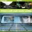 กล้องติดรถ รุ่นtopดีที่สุด ชัด 8ล้าน thumbnail 12