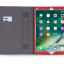"Business Leather เคส iPad Pro 12.9"" 2017 รุ่นมีห่วงใส่ปากกา thumbnail 15"