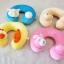หมอนรองคอเด็กทารก 0-12 เดือน Nuebabe thumbnail 3
