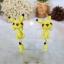 Pikachu Pokemon thumbnail 2