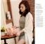 [ พร้อมส่ง ] - กระเป๋าแฟชั่น ถือ&สะพาย สไตล์เกาหลี สีดำคลาสสิค ทรงหมอนตั้งได้ ไซส์ MINI ดีไซน์สวยเก๋ งานหนังสวยแบบสาน เหมาะทุกโอกาสการใช้งาน thumbnail 16