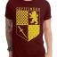 เสื้อยืดกริฟฟินดอร์ - Gryffindor T-shirt thumbnail 1