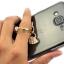 แหวนไฮโซ ติดหลัง เครื่องมือถือ ตั้งได้ หมุนได้ คล้องได้ thumbnail 4