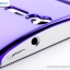 Case Momax Ultra Thin Shiny Series for Sony Xperia S thumbnail 17