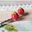 Cute tomato thumbnail 3