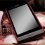 Case Nillkin Super Shield Shell Series for Sony Xperia S thumbnail 6