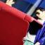Case Baseus Grace Leather Case for Sony Xperia Z (L36h/i) thumbnail 10