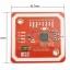 PN532 NFC RFID module V3 kit ยี่ห้อ ElecHouse thumbnail 1