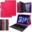 "Leather Cover Case with elastic For Microsoft Surface PRO 4 12.3 "" thumbnail 2"
