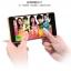 เคส Lenovo A7010(K4 Note) รุ่น 1 ช่อง โชว์เบอร์ Sparkle NILLKIN แท้ !!ใหม่ล่าสุด thumbnail 7