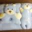 ชุดที่นอนเด็กอ่อน ผ้าขนหนู ลายการ์ตูนน่ารัก - Nuebabe thumbnail 8