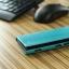 Case Rock Flip Leather case for Nokia Lumia 920 thumbnail 32