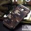 เคส NX ครอบหลังลายทหาร Samsung Galaxy J7 thumbnail 7