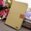 Roar เคส Samsung Galaxy Tab S2 8 นิ้ว งานเกาหลี thumbnail 2