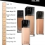 **พร้อมส่ง** Maybelline - Fit Me Liquid SPF 18 Foundation Matches #No.120 thumbnail 4